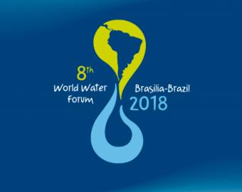 Responsabilidade da iniciativa privada na gestão dos recursos hídricos