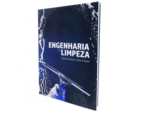 ENGENHARIA DA LIMPEZA