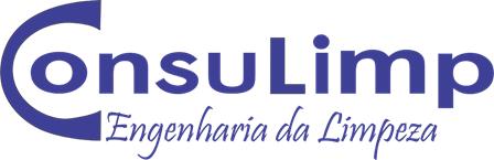 Consulimp - Engenharia da Limpeza